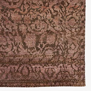 """Product Image - Alchemy Textured Rug - 7'8""""x10'11"""""""