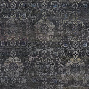 "Product Image - Alchemy Textured Rug - 7'9""x9'11"""