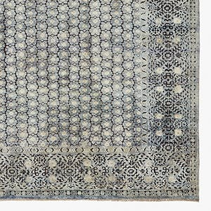 "Product Image - Alchemy Textured Rug - 8'10""x11'9"""