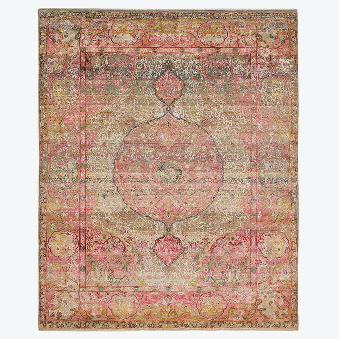 "Product Image - Alchemy Rug - 8'1"" x 10'1"""