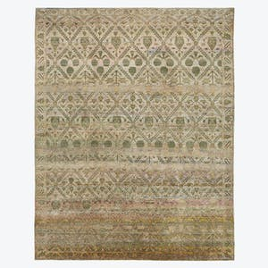 """Product Image - Alchemy Textured Rug - 8'x10'1"""""""