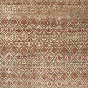 "Product Image - Alchemy Textured Rug - 11'10""x18'1"""