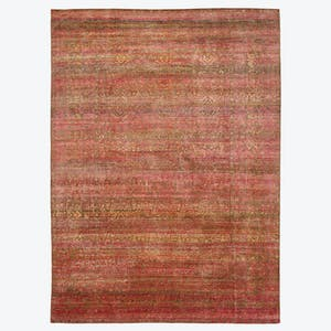 "Product Image - Alchemy Wool Rug - 9'11""x14'2"""