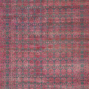 """Product Image - Alchemy Textured Rug - 10'x13'11"""""""