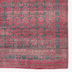 Product Image - Alchemy Textured Rug - 10'x13'11""