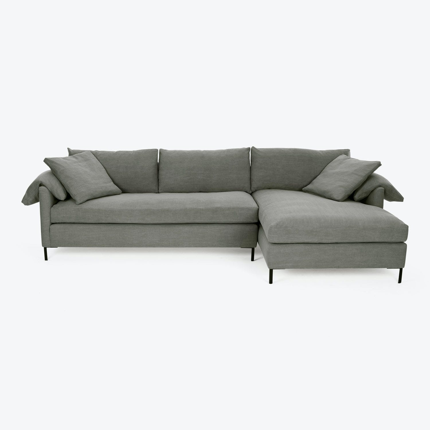 Product Image - Radley Sectional