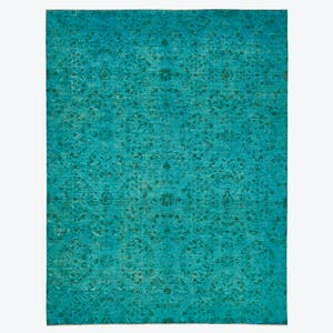 Product Image - Color Reform Rug - 9'x11'8""