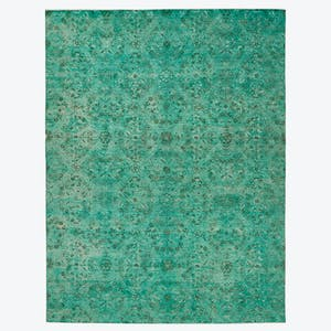 Product Image - Color Reform Rug - 9'x11'11""