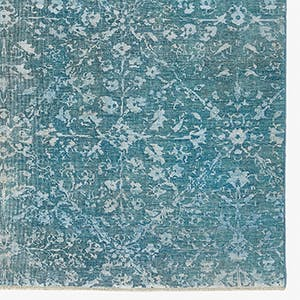 """Product Image - Color Reform Rug - 5'6""""x7'9"""""""