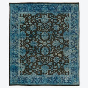 """Product Image - Color Reform Rug - 8'1""""x9'7"""""""