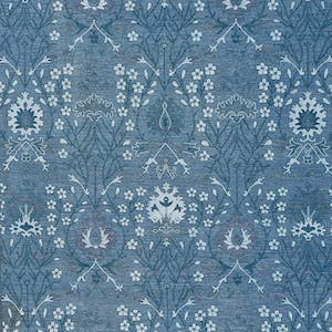 Product Image - Color Reform Rug - 8'x10'