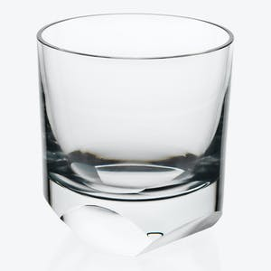 Product Image - Neo Cut Double Old Fashioned Glass III