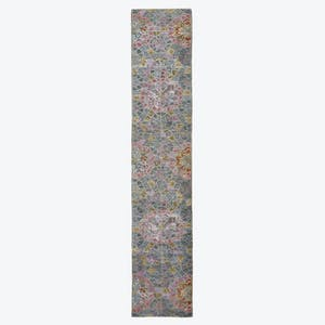 """Product Image - Transitional Runner - 2'6""""x13'11"""""""