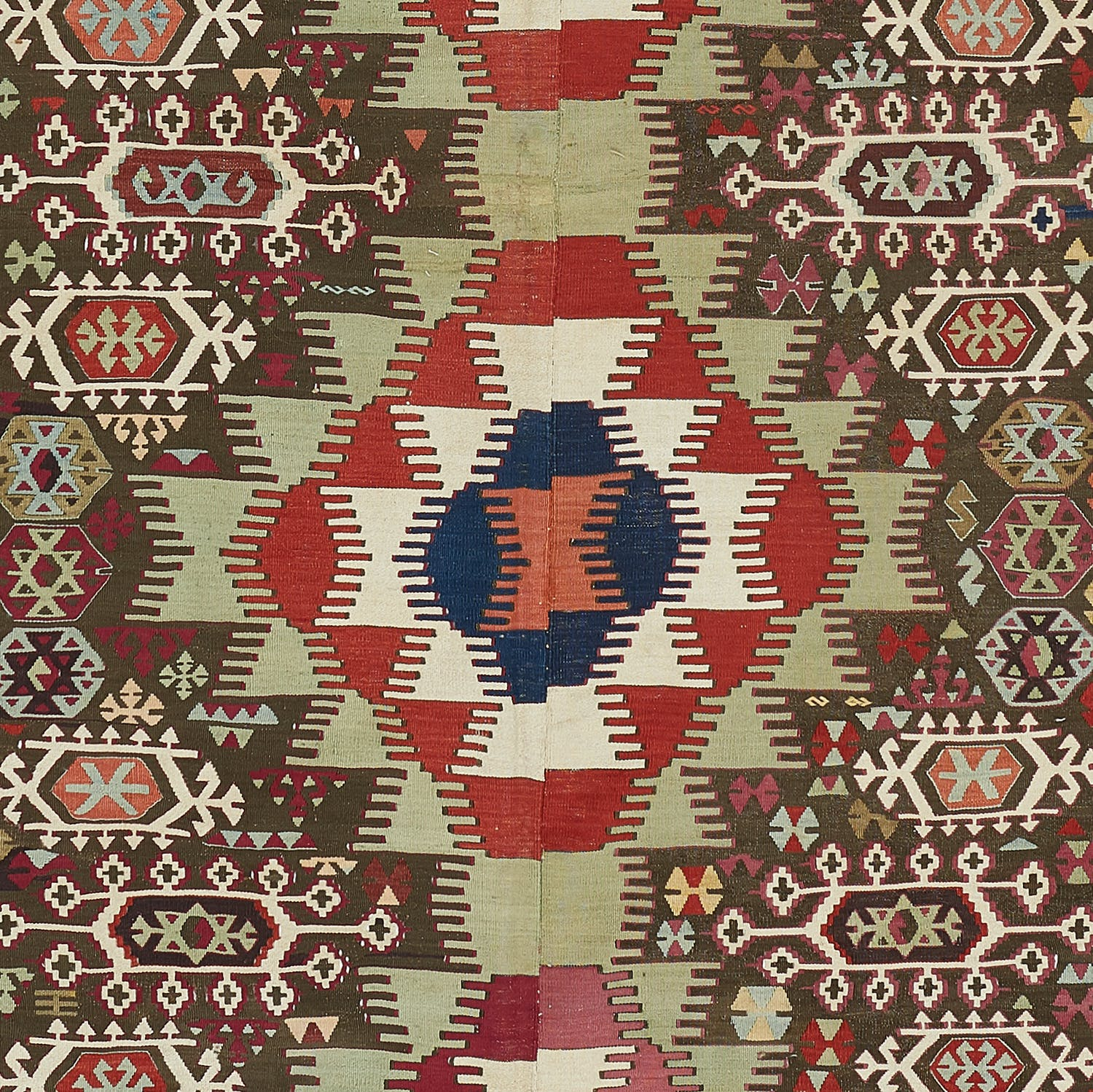 """Product Image - Color Reform Rug - 11'8""""x14'10"""""""