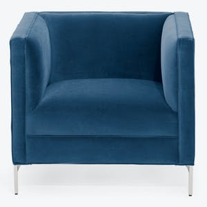Product Image - Madison Chair
