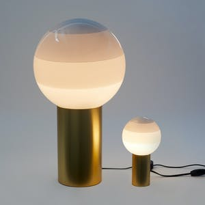 Product Image - Dipping Light White