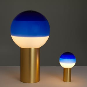 Product Image - Dipping Light Blue