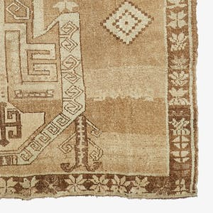 """Product Image - Vintage Runner - 5'9""""x13'7"""""""