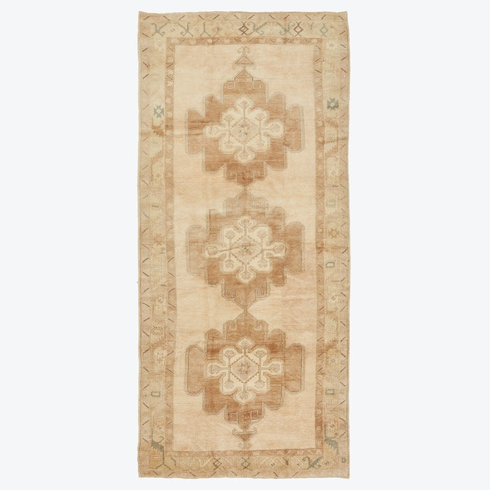 "Product Image - Vintage Runner - 4'11"" x 10'10"""