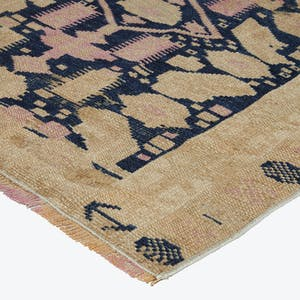 """Product Image - Vintage Runner - 3'x13'4"""""""