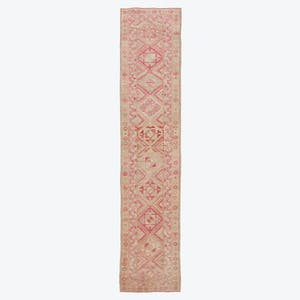 """Product Image - Vintage Runner - 2'9""""x13'5"""""""