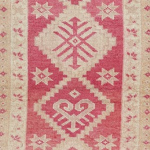 """Product Image - Vintage Runner - 3'x14'11"""""""