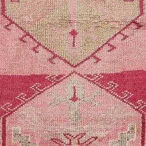 """Product Image - Vintage Runner - 2'10""""x13'4"""""""
