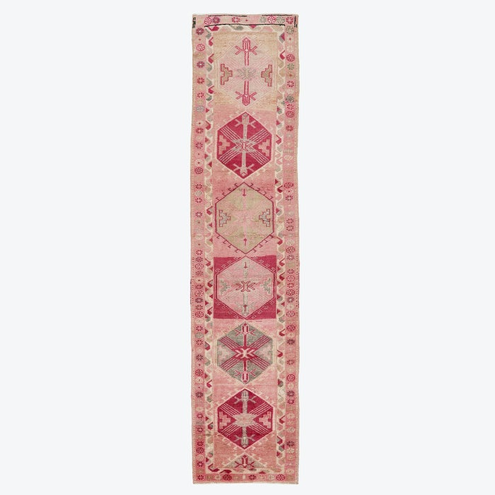 Product Image - Vintage Runner - 3' x 13'