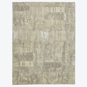 """Product Image - Contemporary Rug - 9'x11'11"""""""