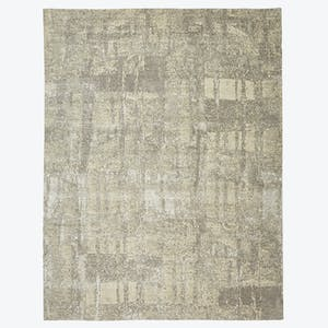 """Product Image - Contemporary Rug - 12'3""""x15'9"""""""