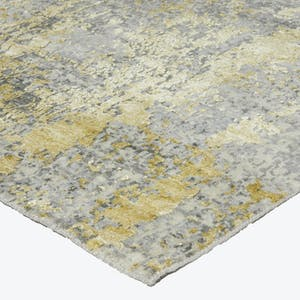 """Product Image - Contemporary Rug - 10'1""""x14'3"""""""