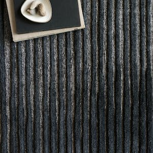 Product Image - Cascade Rug Charcoal