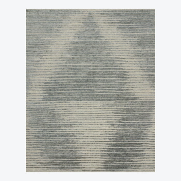 Product Image - Cascade Rug Gray - 2'x3'