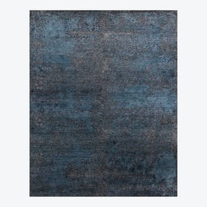 Product Image - Longford Rug Mediterranean - 2'x3'