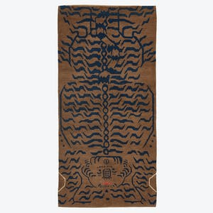 "Product Image - Traditional Rug - 2'8""x5'6"""