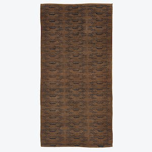 "Product Image - Traditional Rug - 2'9""x5'5"""