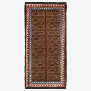 "Product Image - Traditional Rug - 2'8""x5'7"""