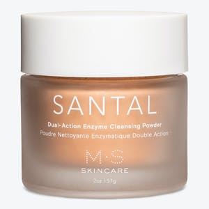 Product Image - Santal Cleansing Powder