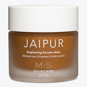 Product Image - Jaipur Enzyme Mask