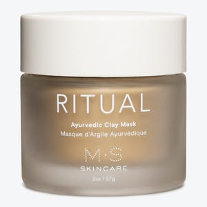 Product Image - Ritual Ayurvedic Clay Mask