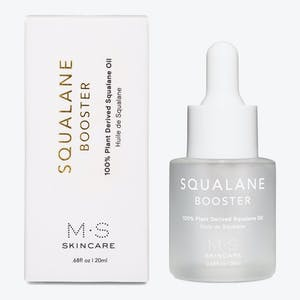 Product Image - Squalene Booster Oil