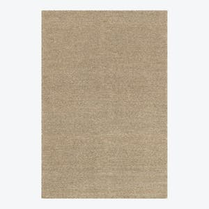 Product Image - Otlex Rug Natural
