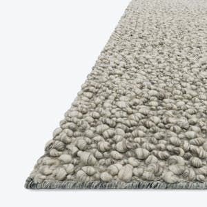 Product Image - Queensland Rug Stone