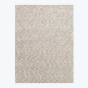 Product Image - Rhodes Rug Taupe