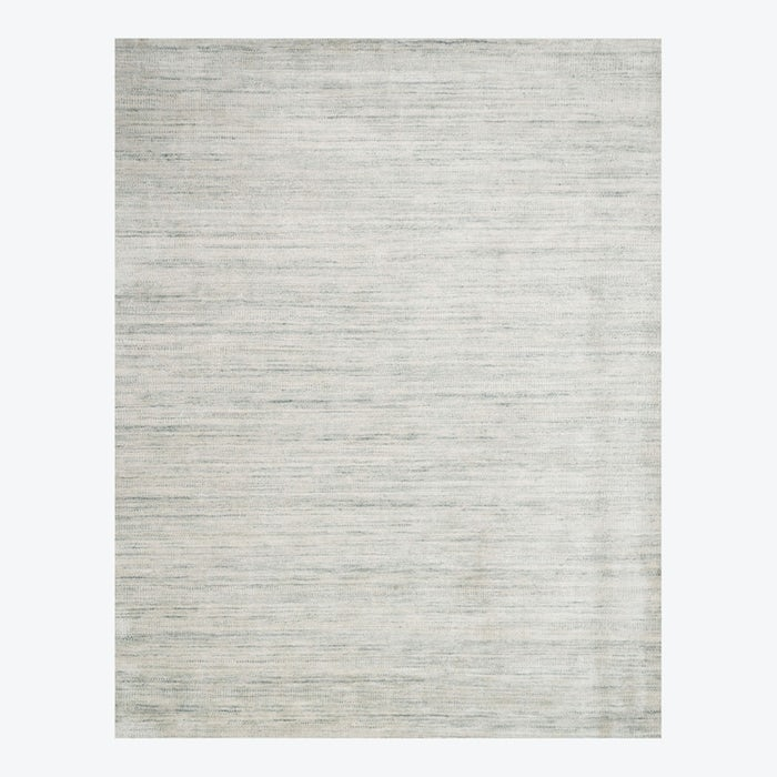 Product Image - Richmond Rug Silver - 2'x3'