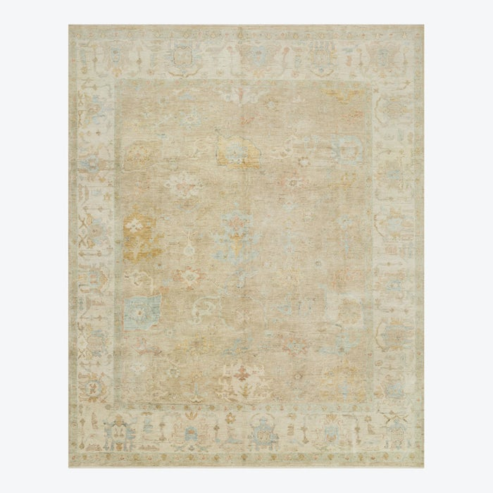 Product Image - Venice Rug Dune - 4'x6'