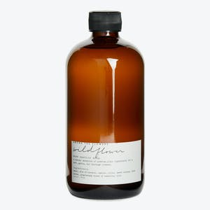 Product Image - Wildflower Castile Soap