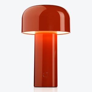 Product Image - Bellhop Table Lamp
