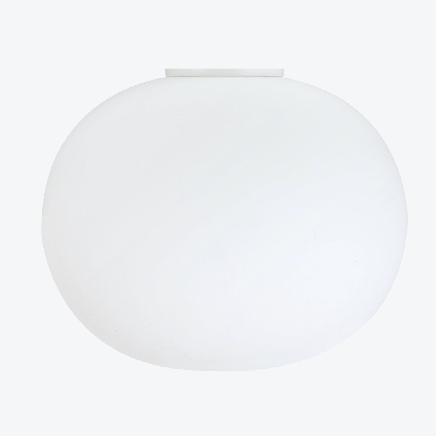 Glo-Ball C1 Sconce
