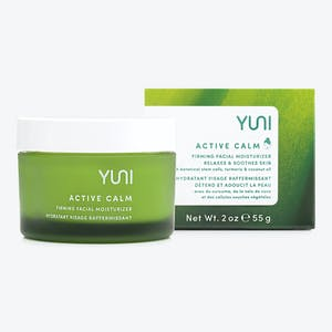 Product Image - Active Calm Moisturizer